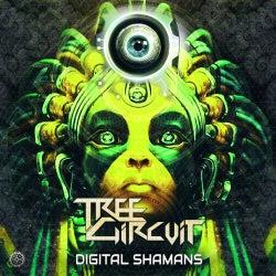 Digital Shamans