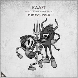The Evil Folk