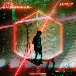 Lonely - Extended Version