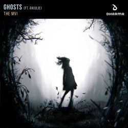 Ghosts (feat. Anjulie)