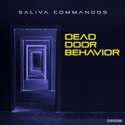 Dead Door Behavior