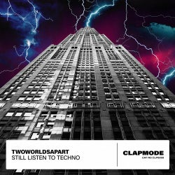 Still Listen to Techno (Extended Mix)