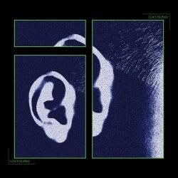 Locus Sound Compilation, Vol. 2