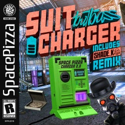 Suit Charger