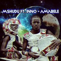 Amabele (Remixes)