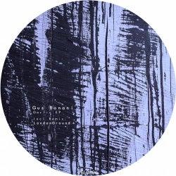 Garlic EP EP