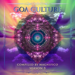 Goa Culture Season 5 (Compiled by Magnifico)