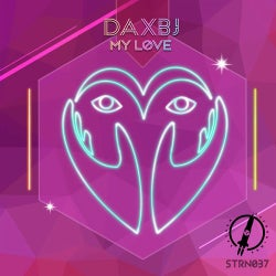 My Love (Extended Mix)