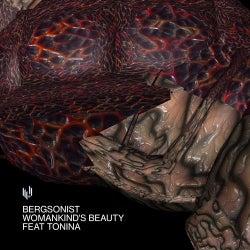 Womankind's Beauty feat. Tonina