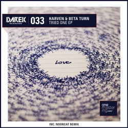 Darek Recordings 033