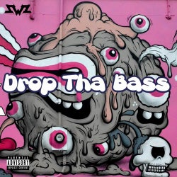 Drop Tha Bass