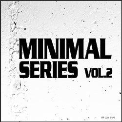 Minimal Series, Vol. 2