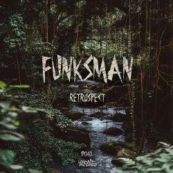 Funksman