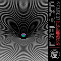 Displaced EP