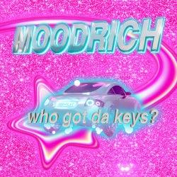 who got da keys?