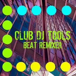 Club DJ Tools