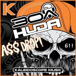 A$$ Drop