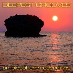 Deepest Grooves Volume 29