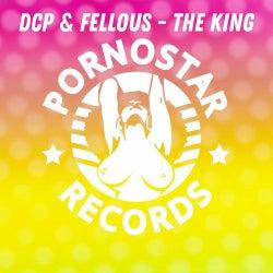 DCP & Fellous - The King