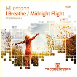 I Breathe / Midnight Flight