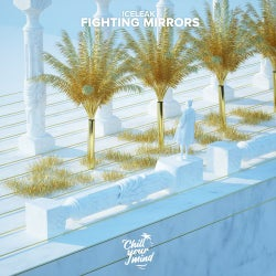 Fighting Mirrors (Extended Mix)