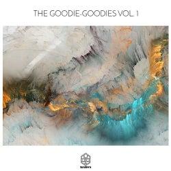 The Goodie-Goodies Vol. 1