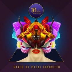 Deep Value, Vol. 3 (Mixed by Mihai Popoviciu)