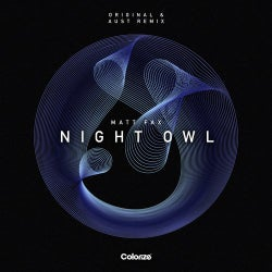 Night Owl (AUST Remix)