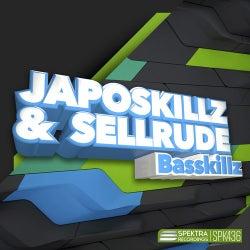 Basskillz
