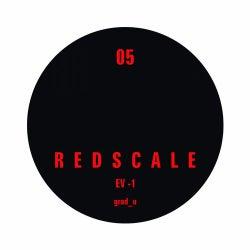 Redscale 05