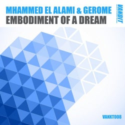 Embodiment of a Dream (Extended)