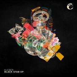 Black Stab