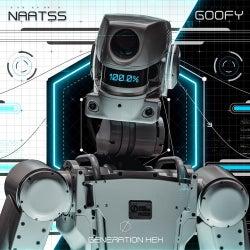 Goofy - Extended Mix