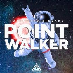 Point Walker