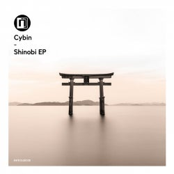 Shinobi EP