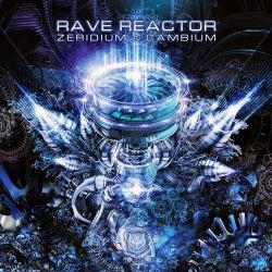 Rave Reactor