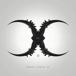 Onset Audio 200