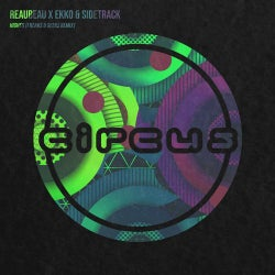 Higher (Freaks & Geeks Remix)