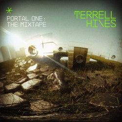 Portal One: The Mixtape