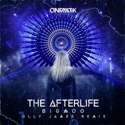 The Afterlife (Olly James Extended Remix)