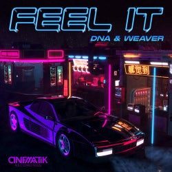 Feel It (Extended Mix)