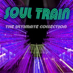 Soul Train - The Ultimate Collection