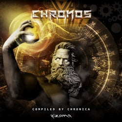 Chronos (Compiled by Chronica)