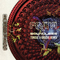 Boundless (Tongue & Groove Remix)