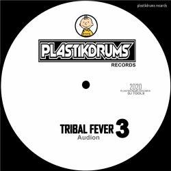 Tribal Fever 3