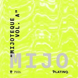 Mijoteque Vol. A