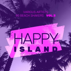 DJ Koko Tracks & Releases on Beatport