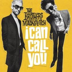 I Can Call You