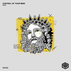 Control of Your Mind