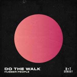 Do The Walk